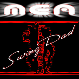 Swing Dad by Mea mp3 download