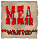 Mea Wanted
