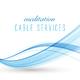 Meditation Cable Services Meditation Cable Services