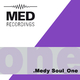 Medy Soul One - Single