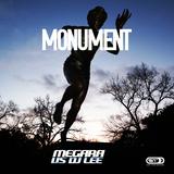 Monument by Megara vs. DJ Lee mp3 download