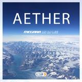 Aether by Megara vs DJ Lee mp3 download