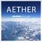Aether (Single Edit) by Megara vs DJ Lee mp3 downloads
