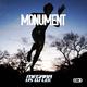Megara vs DJ Lee Monument