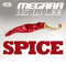 Spice (Single Edit) by Megara vs DJ Lee mp3 downloads