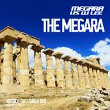 The Megara(2017 Single Edit) by Megara vs DJ Lee mp3 download