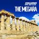 Megara vs DJ Lee The Megara(2017 Single Edit)