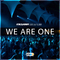 We Are One (Club Mix) by Megara vs DJ Lee mp3 downloads