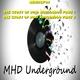Mehdispoz The Story of Acid Roudoudou