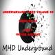 Mehdispoz Underground Best, Vol. 22
