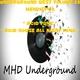 Mehdispoz Underground Best, Vol. 23