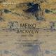Meiko Backview, Pt. 1