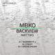 Meiko Backview, Pt. 2