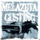 Melazeta Gusting