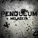 Melazeta Pendulum