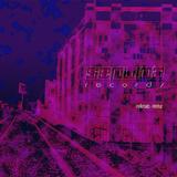 Interfear by Melismatiq mp3 download