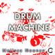 Melissa Noonan - Drum Machine