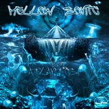 Atlantis  by Mellow Sonic mp3 download
