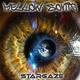 Mellow Sonic Stargaze