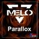 Melo Parallox
