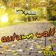 Melogize feat. Max Heide Autumn Walk