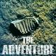 Mendum The Adventure