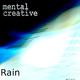 Mental Creative Rain