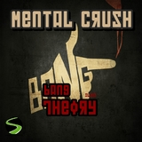 Bang Theory by Mental Crush mp3 download