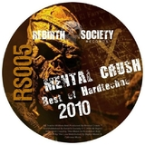 Best of Hardtechno 2010 by Mental Crush mp3 download