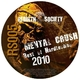 Mental Crush Best of Hardtechno 2010