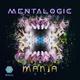 Mentalogic Mania