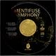 Mentifuse Symphony