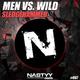Men vs. Wild Sledgehammer
