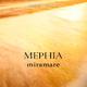 Mephia Miramare