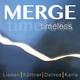 Merge feat. Jo Lienen, Michael Küttner, Torsten Delvos & Harald Karla Timeless