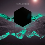 Emergence by Meriton mp3 download