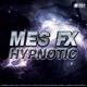Mes Fx Hypnotic