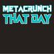 Metacrunch - That Day