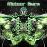 Dark Toys by Meteorburn mp3 download