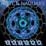 Saturn(432 Hz) by Metl & Nauuake mp3 downloads