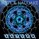 Metl & Nauuake Saturn(432 Hz)
