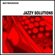 Metroverve Jazzy Solutions