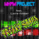 Mhfm Project Feat. Elaine Winter Freaky Sound