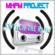 Mhfm Project Feat. Elaine Winter Mhfm Project - Switch The Radio