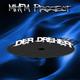 Mhfm Project Der Dreher