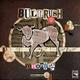 Mhonolog Bullrush Ep