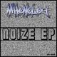 Mhonolog Noise Ep