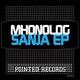 Mhonolog Sanja