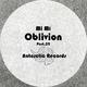 Mi Mì Oblivion, Pt. 02