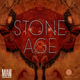 Miani Stone Age